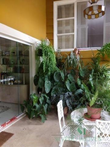 Casa à venda com 5 dormitórios em Itaipava, Petrópolis cod:2190 - Foto 2