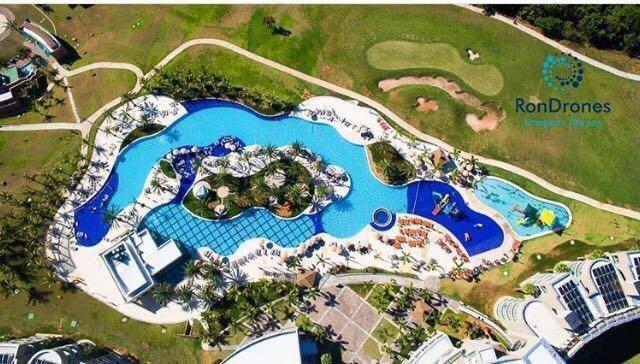 Alugo diárias no Malai Manso Resort Ano Todo - Foto 4