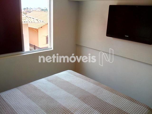 Apartamento à venda com 2 dormitórios em Serrano, Belo horizonte cod:615108 - Foto 10