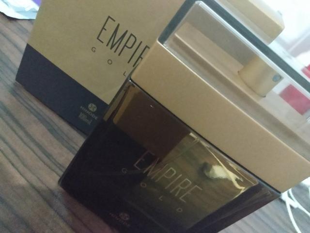 Perfumes Hinode Original! - Foto 4
