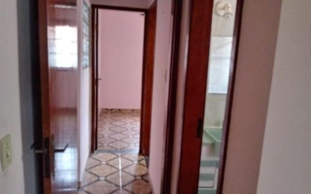 Casa no Barroco 2Qtos 1suíte churrasqueira terreno 400m² - Foto 12