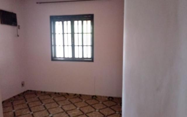Casa no Barroco 2Qtos 1suíte churrasqueira terreno 400m² - Foto 10