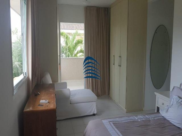 Casa Porto Busca Vida Resort - Foto 18