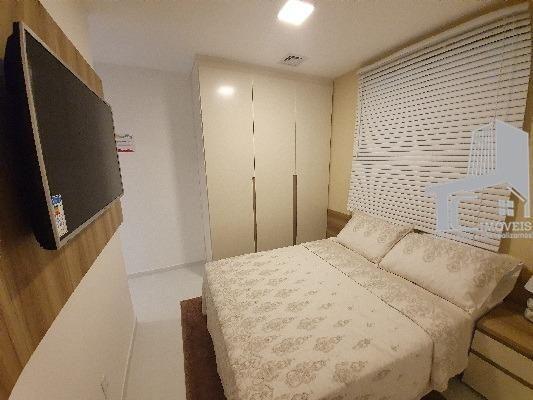 Casa 45 m ² com 2 Quartos Condomínio Residencial Happy M.C.M.V - Foto 11