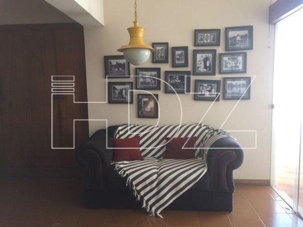 Casa à venda com 3 dormitórios em Jardim primavera, Araraquara cod:1185 - Foto 6