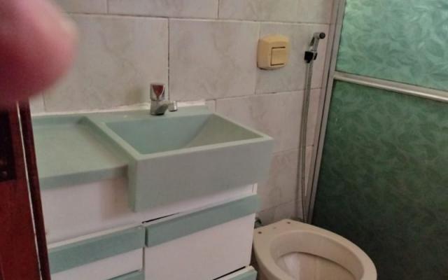 Casa no Barroco 2Qtos 1suíte churrasqueira terreno 400m² - Foto 8