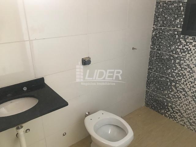 Casa à venda com 3 dormitórios em Jardim américa i, Uberlândia cod:24669 - Foto 5