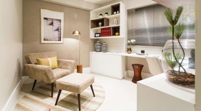 Apartamento para venda em natal / rn no bairro tirol - Foto 6