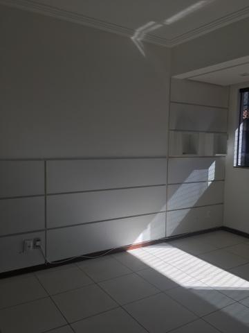 Casa 3/4 condomínio ! Piata-salvador - Foto 14