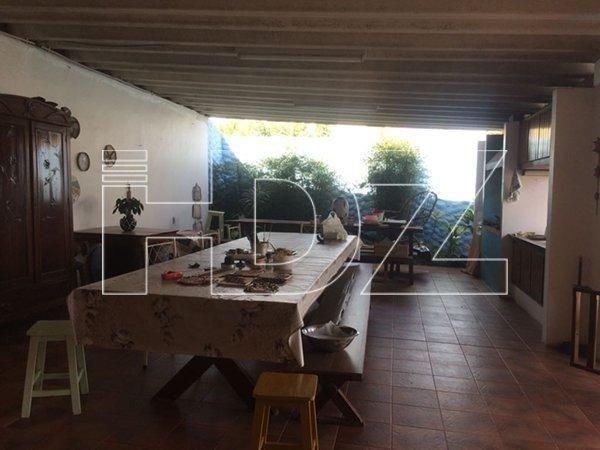 Casa à venda com 3 dormitórios em Jardim primavera, Araraquara cod:1185 - Foto 19
