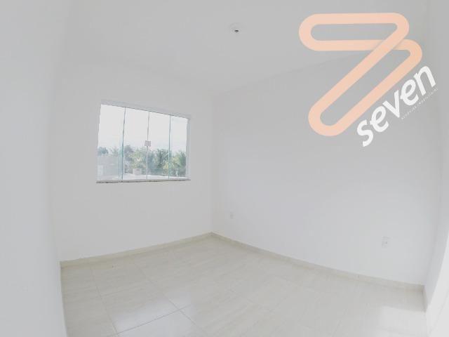 Casa - Pium - Cond. Fechado - 3 quartos - 2 vagas -SN - Foto 11