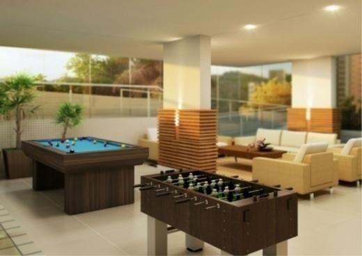 Apartamento para venda em natal / rn no bairro tirol - Foto 4