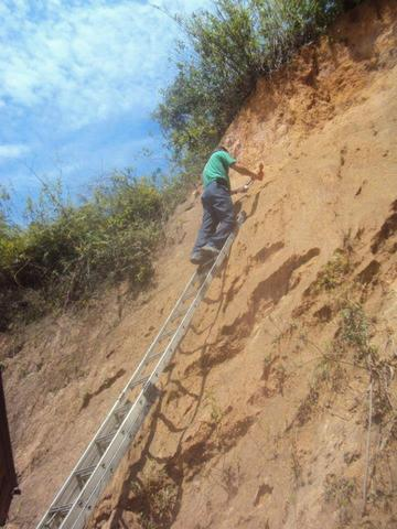 Laudos de Riscos Geológicos - Foto 2