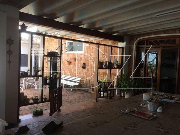 Casa à venda com 3 dormitórios em Jardim primavera, Araraquara cod:1185 - Foto 18