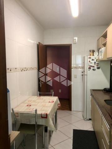 Apartamento para alugar com 2 dormitórios em , cod:I-023615 - Foto 5