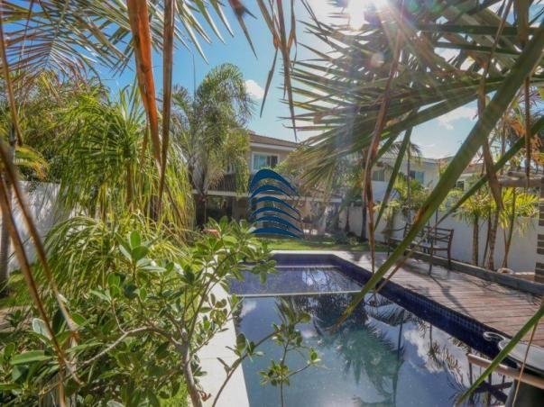 Casa Porto Busca Vida Resort - Foto 11