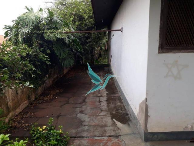 Casa residencial à venda, colina verde, londrina. - Foto 20