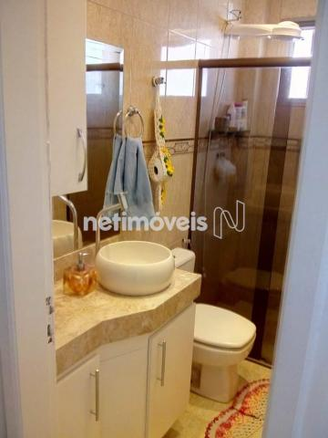 Apartamento à venda com 2 dormitórios em Serrano, Belo horizonte cod:615108 - Foto 15