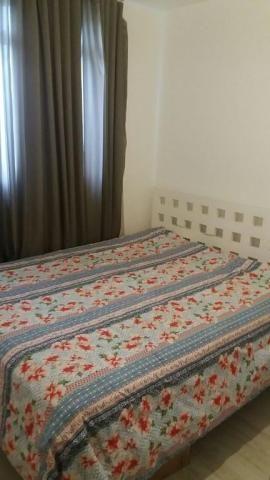 Apartamento com 2 dormitórios à venda, 52 m² por r$ 199.000,00 - manacás - belo horizonte/ - Foto 12