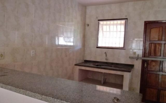 Casa no Barroco 2Qtos 1suíte churrasqueira terreno 400m² - Foto 3