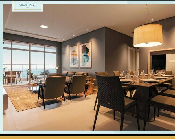 14- Apartamento com 4 suítes na Holandeses - Foto 3