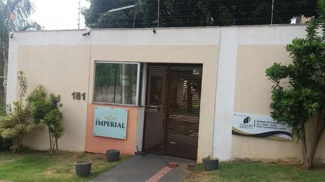 Apartamento com 2 dormitórios à venda, 52 m² por r$ 199.000,00 - manacás - belo horizonte/ - Foto 9