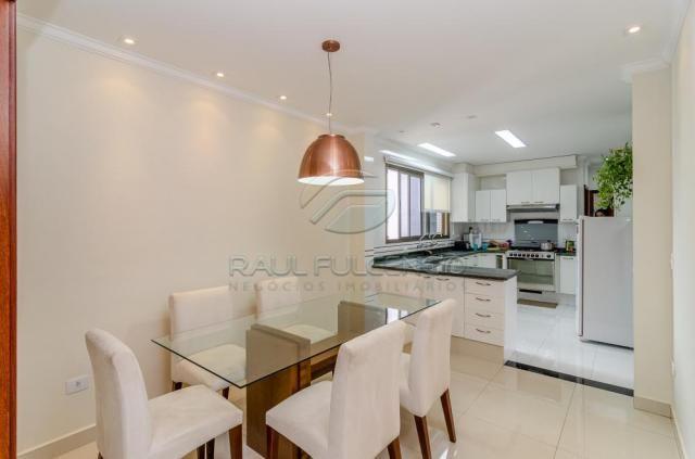 Apartamento para alugar com 4 dormitórios em Caicaras, Londrina cod:L4346 - Foto 19