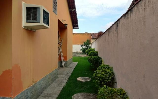 Casa no Barroco 2Qtos 1suíte churrasqueira terreno 400m² - Foto 19