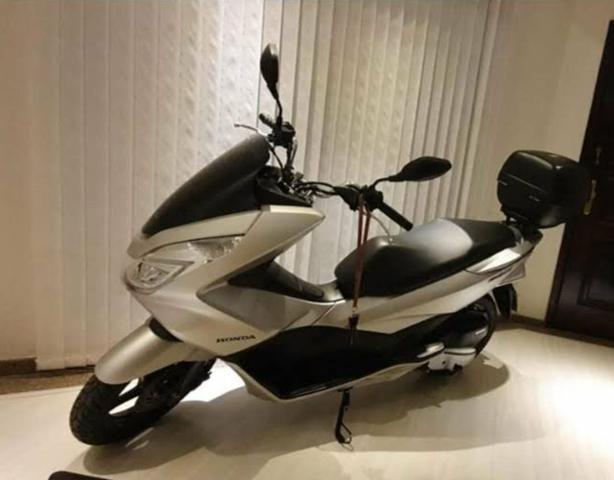 PCX 2018 / 150cc