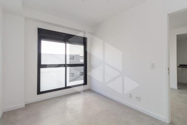 Apartamento para alugar com 1 dormitórios em , cod:I-023410 - Foto 13