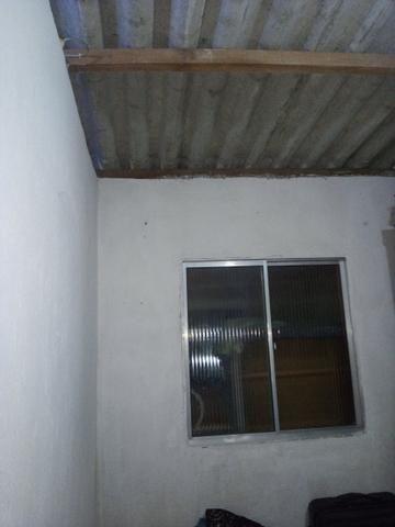 Alugo casa no alto do refúgio 700.00 - Foto 10