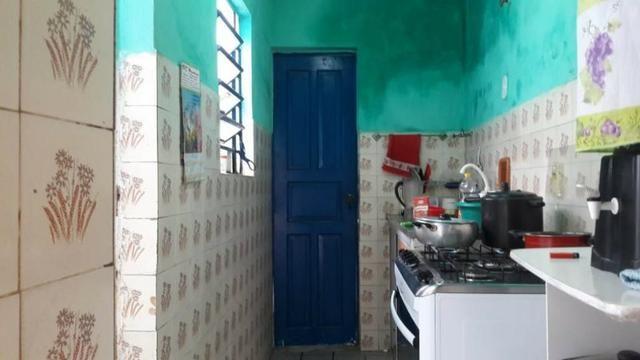 Excelente casa próximo a Santa Casa, Socorrão, Mateus e Mercado Central! - Foto 5