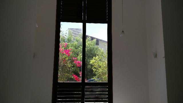 Alugo Casa em Condomínio Fechado - Lagoa Redonda - Foto 8