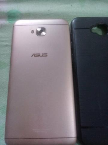 Asus Zenfone 4 Selfie - Foto 3