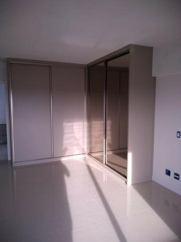 Apartamento loc alto padrão - Foto 12
