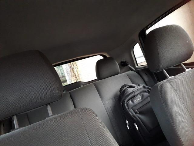 Fiesta 1.0 2004 Completo - Foto 5