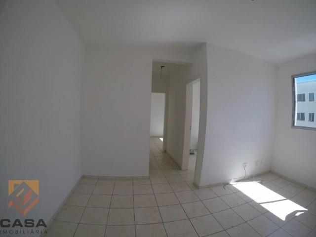F.M - Apartamento de 2 Quartos em São Diogo - Top Life Cancún