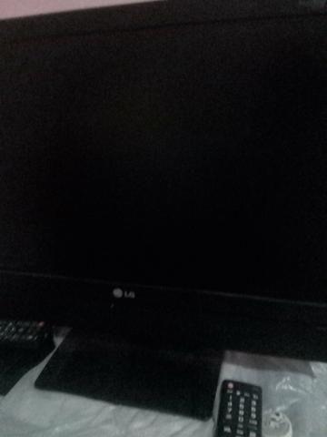 Compramos computadores com defeito - Foto 2