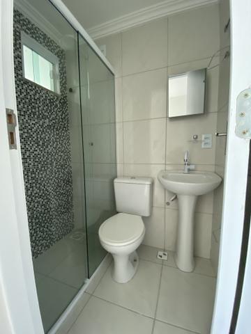 Alugo Apartamentos - Foto 10