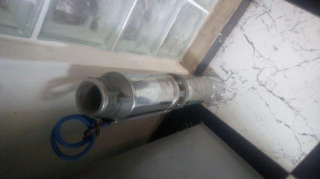 Bomba da agua leao - Foto 3