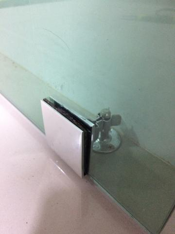 Instalação de vidros - Foto 6