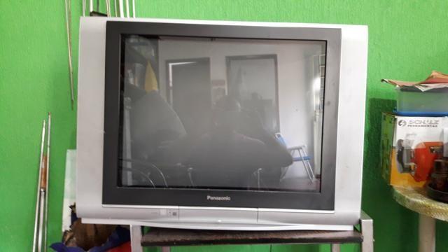 Televisão 29 polegadas - Foto 3
