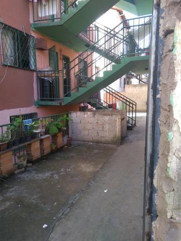 Apartamento, vendo ou transfiro financiamento - Foto 17