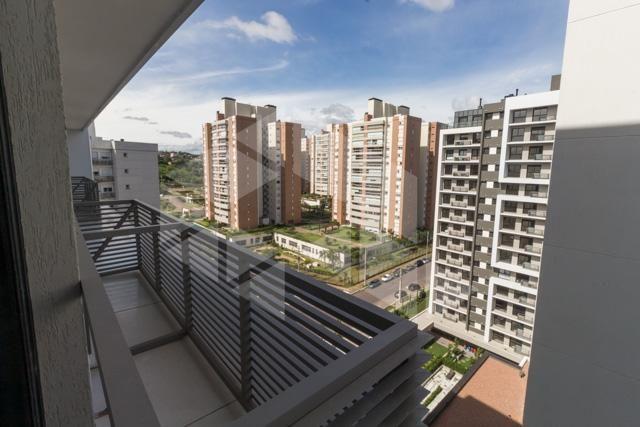 Apartamento para alugar com 1 dormitórios em , cod:I-023410 - Foto 17
