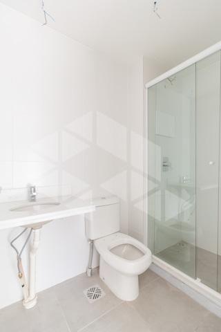 Apartamento para alugar com 1 dormitórios em , cod:I-023408 - Foto 17
