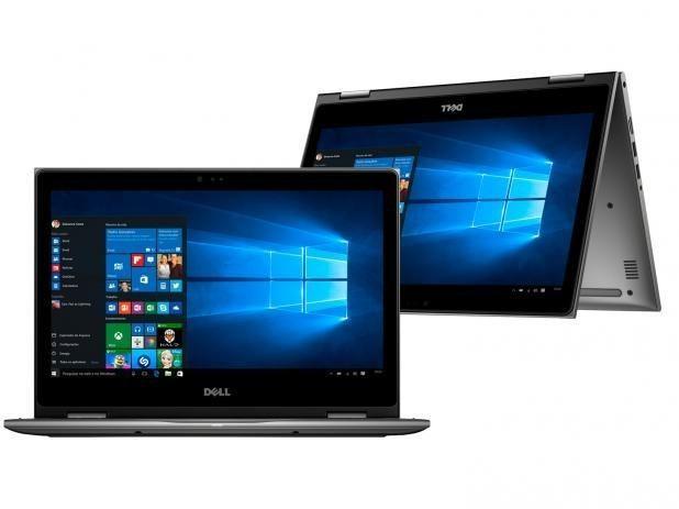 Conserto Computador Notebook   Brasília Dell Acer Asus Sony Vaio Apple Lenovo