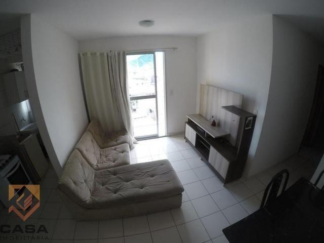 F.M - Apto com 2 quartos com suíte, em Laranjeiras - Vivendas Laranjeiras - Foto 2