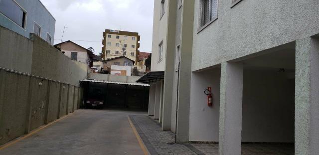 Excelente Apartamento. - Foto 2
