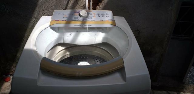 Máquina Brastemp 11 Kg fone ou Whatsapp *