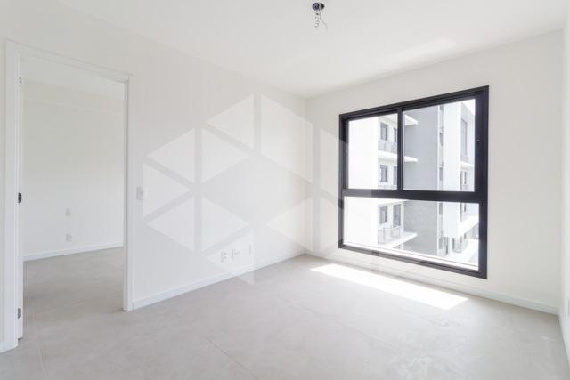 Apartamento para alugar com 1 dormitórios em , cod:I-023408 - Foto 2